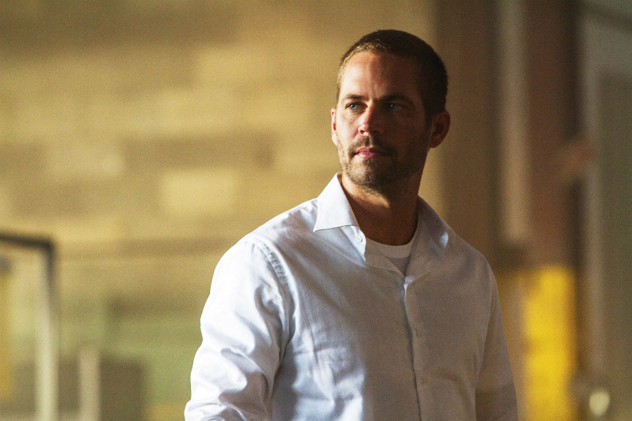 Rumor Patrol: Paul Walker's Return to 'Fast and Furious'; 'Mad Max: Fury Road' Prequel