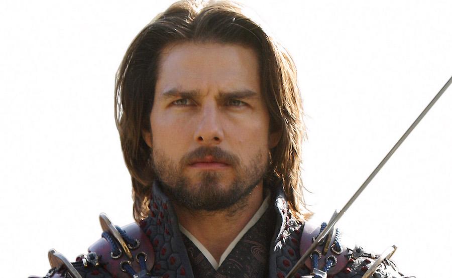 Tom Cruise's Biblical Epic 'Methuselah' Gets a 'Pirates' Director