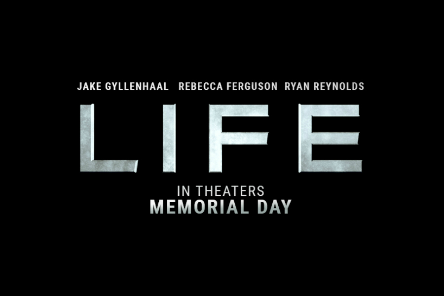 First 'Life' Trailer: Watch Jake Gyllenhaal and Ryan Reynolds Discover Aliens in Space