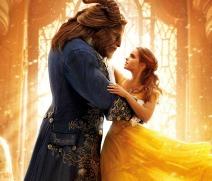 Blu-ray Movies   New Blu-ray Discs   Movies com
