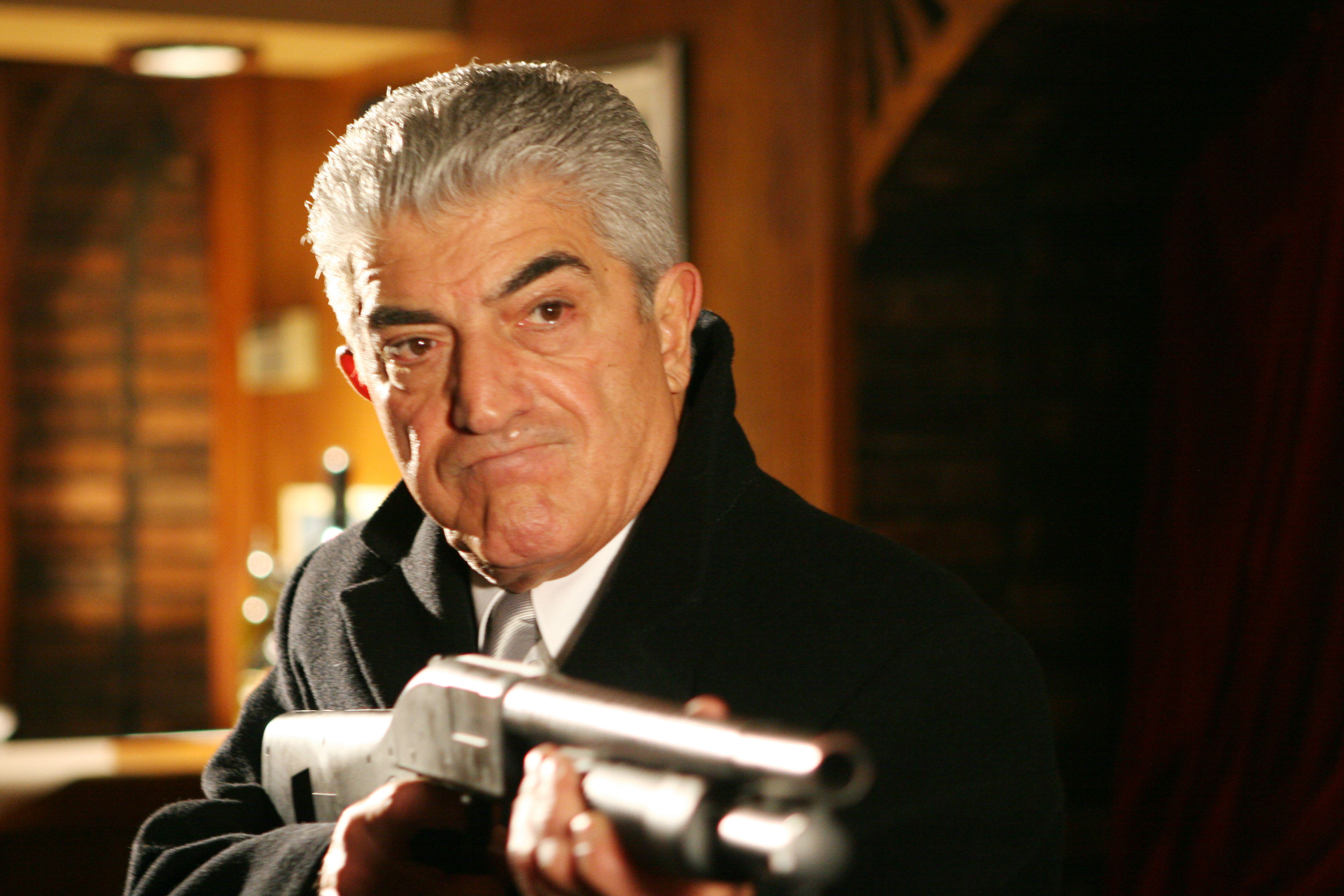 frank vincent tributefrank vincent zappa, frank vincent gta, frank vincent age, frank vincent cause of death, frank vincent wiki, frank vincent quotes, frank vincent sopranos, frank vincent commercial, frank vincent goodfellas, frank vincent funeral, frank vincent tribute, frank vincent, frank vincent imdb, frank vincent casino, frank vincent dumond, frank vincent book, frank vincent height, frank vincent joe pesci, frank vincent raging bull, frank vincent do the right thing
