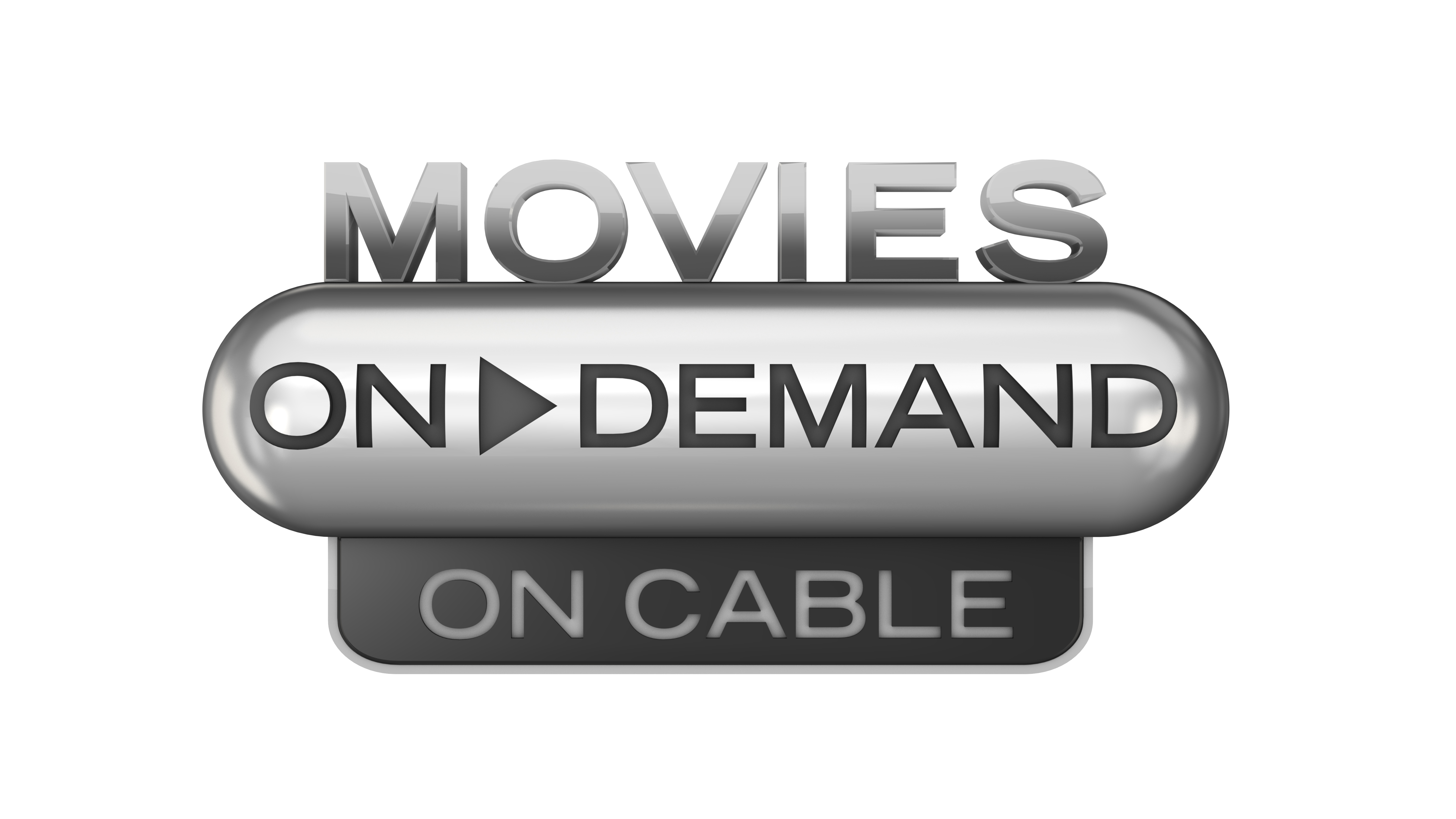 Our Resident VOD Expert Tells You Whats New To Rent And Or Own This Week Via Various Digital HD Providers Such As Cable Movies On Demand Amazon ITunes