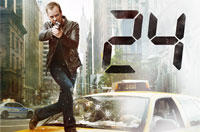 Kiefer Sutherland Says '24' Movie Takes Place Six Months After Series Finale and Is Direct Continuation of Show