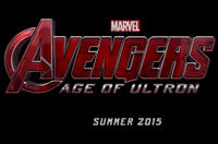 Comic-Con Hall H: 'Avengers 2' Gets Official Title, Plus Marvel Showcases Phase Two Movies