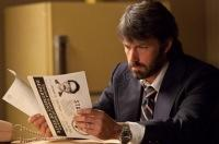 Ben Affleck's 'Argo' Climbs Its Way to Top of the Box Office