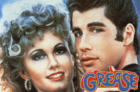 Alamo Drafthouse Guide (9/6-9/12): Sing Along to 'Grease' and Travel Back in Time