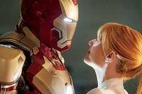 'Iron Man 3' Gets IMAX Upgrade, Will Open Worldwide Earlier than Expected
