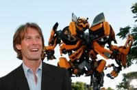 Fanboy Fix: 'Transformers' Script Leaks, Electro Details from Jamie Foxx and a Nick Fury Movie?