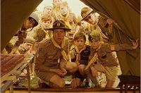Cannes: What Are Critics Saying About Wes Anderson's 'Moonrise Kingdom?'