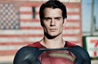 10 Reasons 'Man of Steel' Is Going to be Awesome!