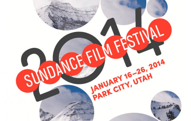 Our 14 Most Anticipated 2014 Sundance Film Festival Movies