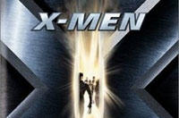 Scoop This: X-Men: First Class, The Hobbit and James Bond