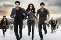 Final 'Breaking Dawn Part 2' Poster Is Here!