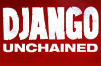 International Trailer for 'Django Unchained' Showcases New Dialogue & Footage