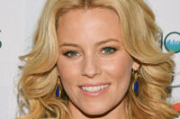 Interview: Elizabeth Banks, on Playing Badass in 'People Like Us' and Effie in 'Catching Fire'