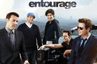 Script for 'Entourage' Movie to Be Completed Next Week, But Will It Become a Movie?