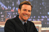 You Choose: Five Favorite Ewan McGregor Movies