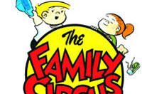 'The Family Circus' Becomes Latest Comic Strip to Get Movie Adaptation