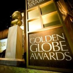 2012 Golden Globe Nominations: 'The Artist,' 'Bridesmaids', '50/50,' 'Moneyball,' 'Hugo,' 'War Horse' and More Take Top Honors