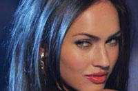Megan Fox Out of 'Transformers 3'
