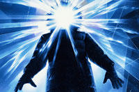 Drew Struzan and Mondo Reunite for 'The Thing' Poster, Plus an Interview With the Legendary Artist