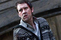 New 'Harry Potter' Photos Reveal Neville!