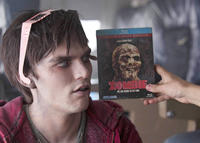 New on DVD: 'Warm Bodies,' and the 'Mad Max' Trilogy Awesome New Blu-ray Box Set!