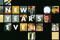 'New Year's Eve,' 'Paranormal Activity 3' Release Second Trailers Plus First Look at 'Once' Sequel 'The Swell Season'