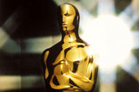 Oscars Live Blog! Our Take on All the Action, As It Happens