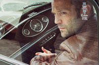 Rumor: Jason Statham Cameo in 'Fast & Furious 6' Will Set Up 'Fast 7' Lead Villain Role