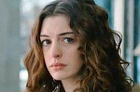 More Superman Rumors List Anne Hathaway as Possible Lois Lane