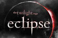 First 'Eclipse' Clip! Bella and Edward in Bed! Come Watch!
