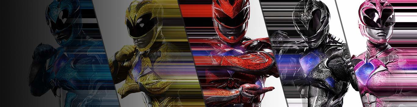 //images.fandango.com/ImageRenderer/200/0/redesign/static/img/default_poster.png/0/images/homepage/content/hero_CharacterGuide_PowerRangers_Article.jpg