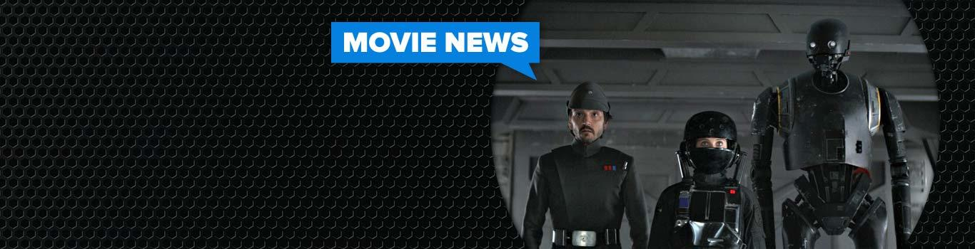 Seen The New 'Rogue One' Trailer?