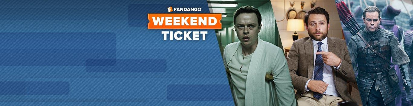 //images.fandango.com/ImageRenderer/200/0/redesign/static/img/default_poster.png/0/images/homepage/content/hero_WT_CureForWellness_FistFight_GreatWall_Video.jpg