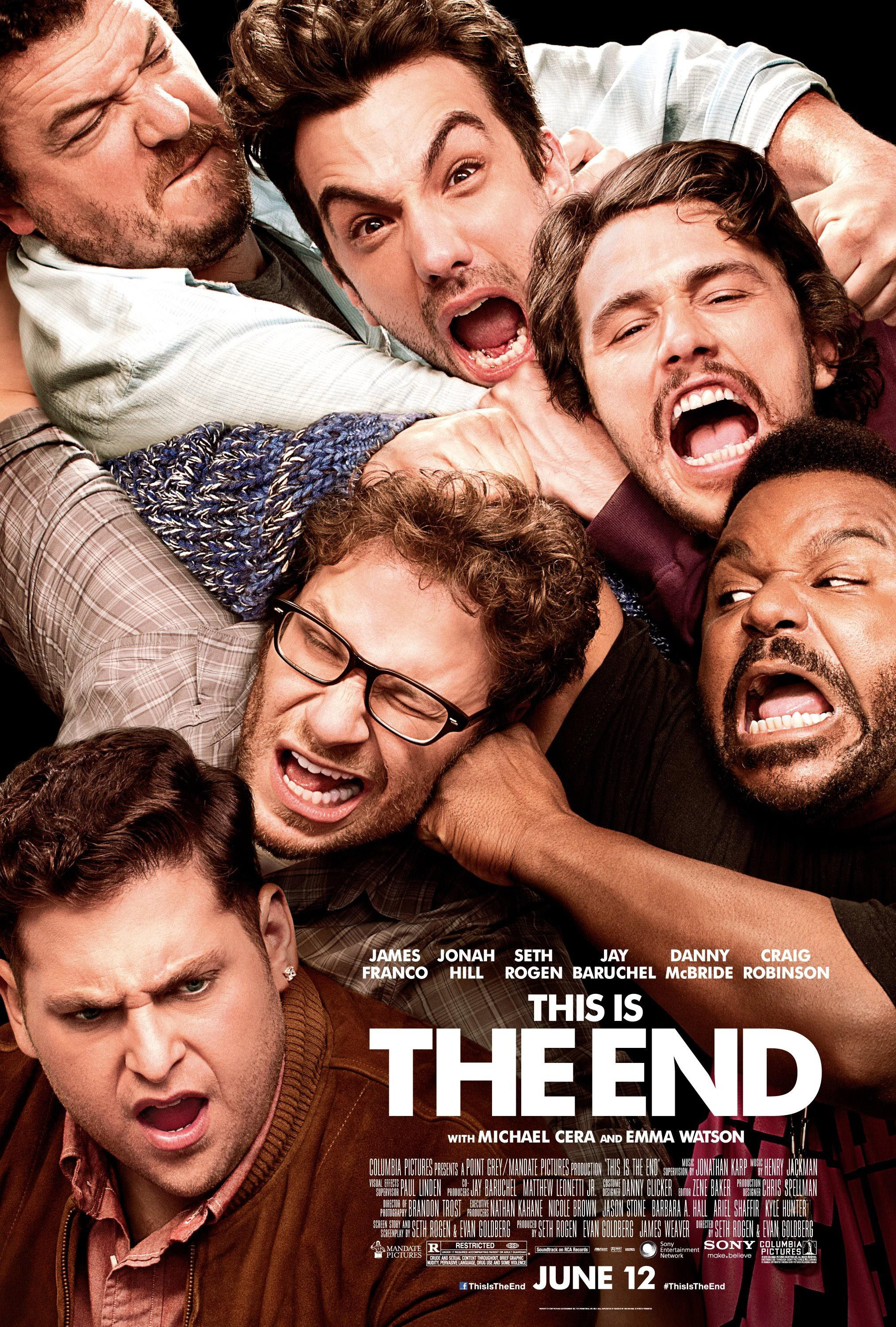 career retrospective jason segel fandango jason segel in this is the end