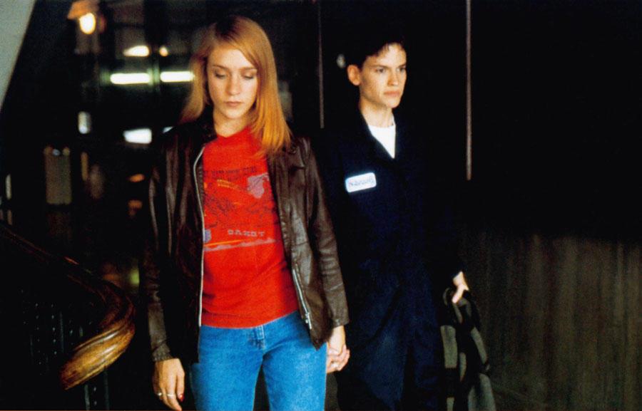 The Best Real-Life Romances on Film   Fandango