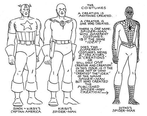 The Many Looks of Spider-Man | Fandango