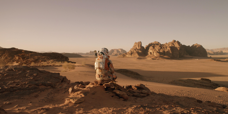 The Martian, prochain film à aller voir tous ensemble? INTRO-2_20thCenturyFox_TheMartian