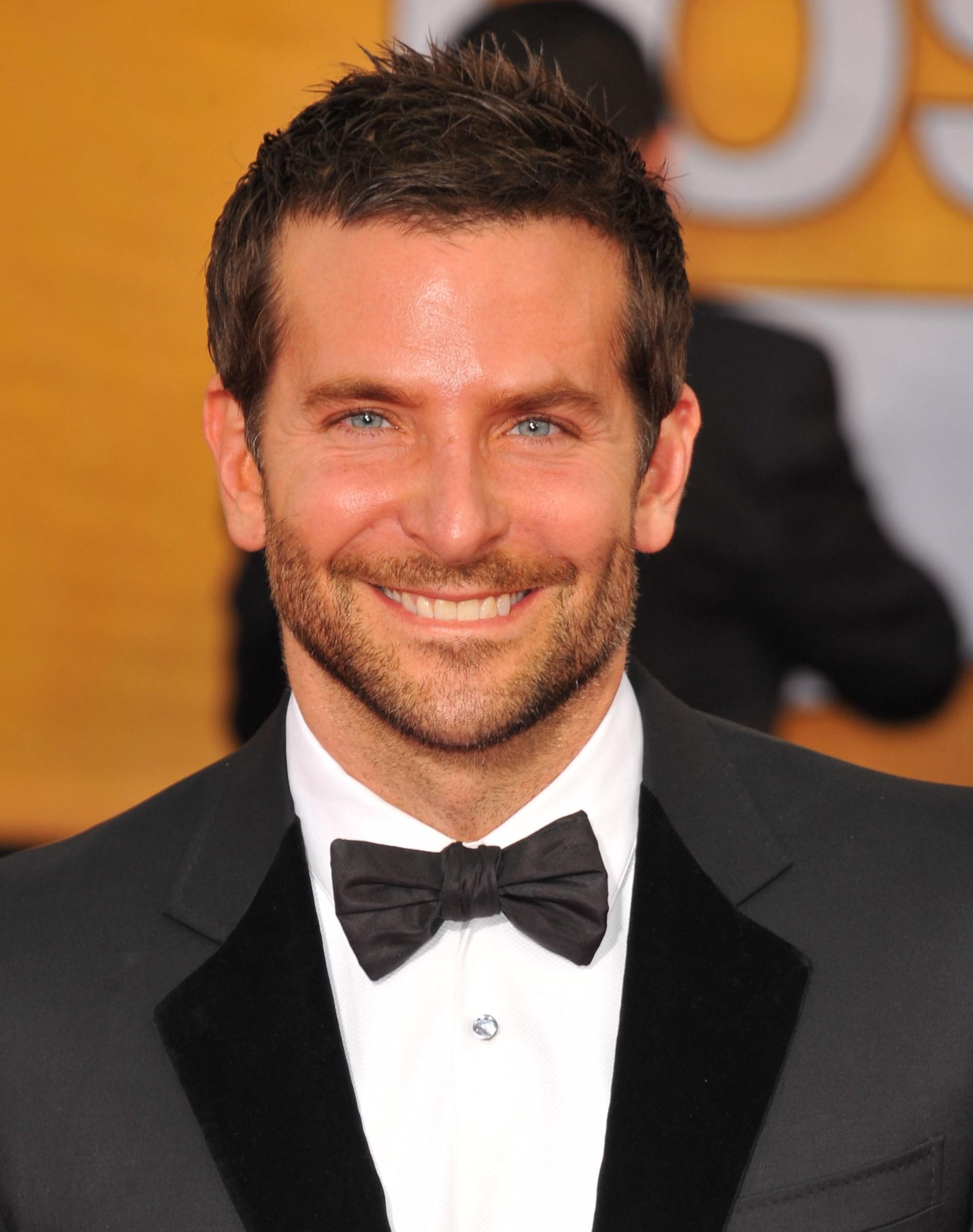 Spotlight On: Bradley Cooper | Fandango