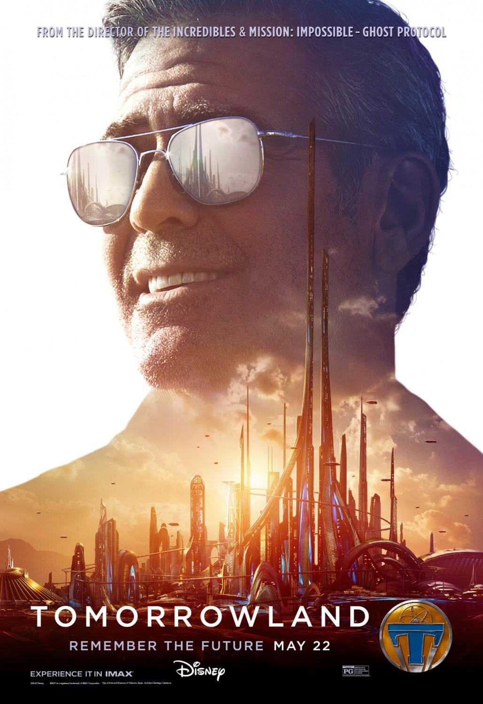 world 2015 movie poster - photo #42
