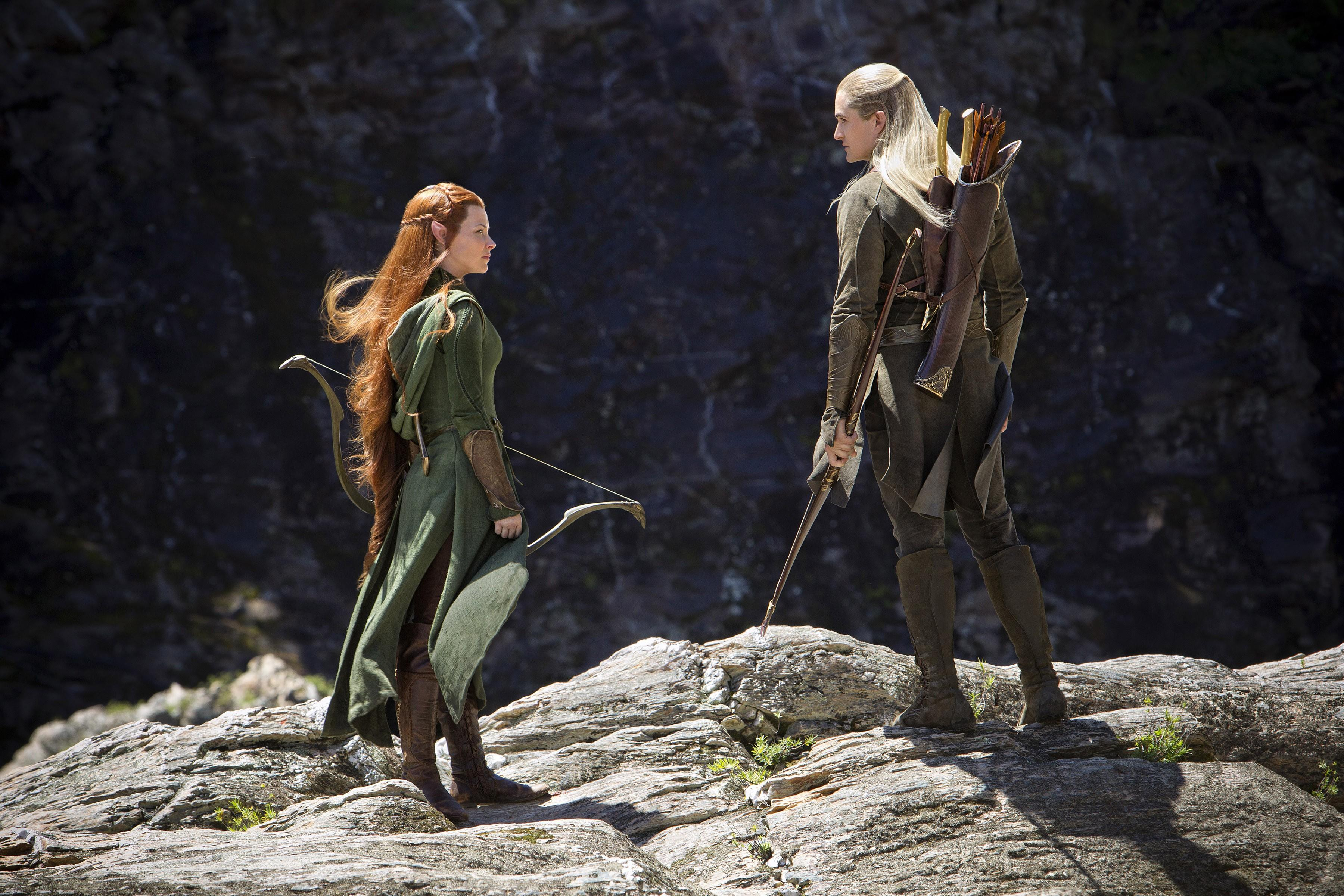 an introduction to the characters of the hobbit The leader of a flock of giant eagles, he and his fellow eagles save bilbo and the dwarves from the goblins, and later join the side of the men, elves, and dwarves against the goblins and wargs at the end of the battle of the five armies.
