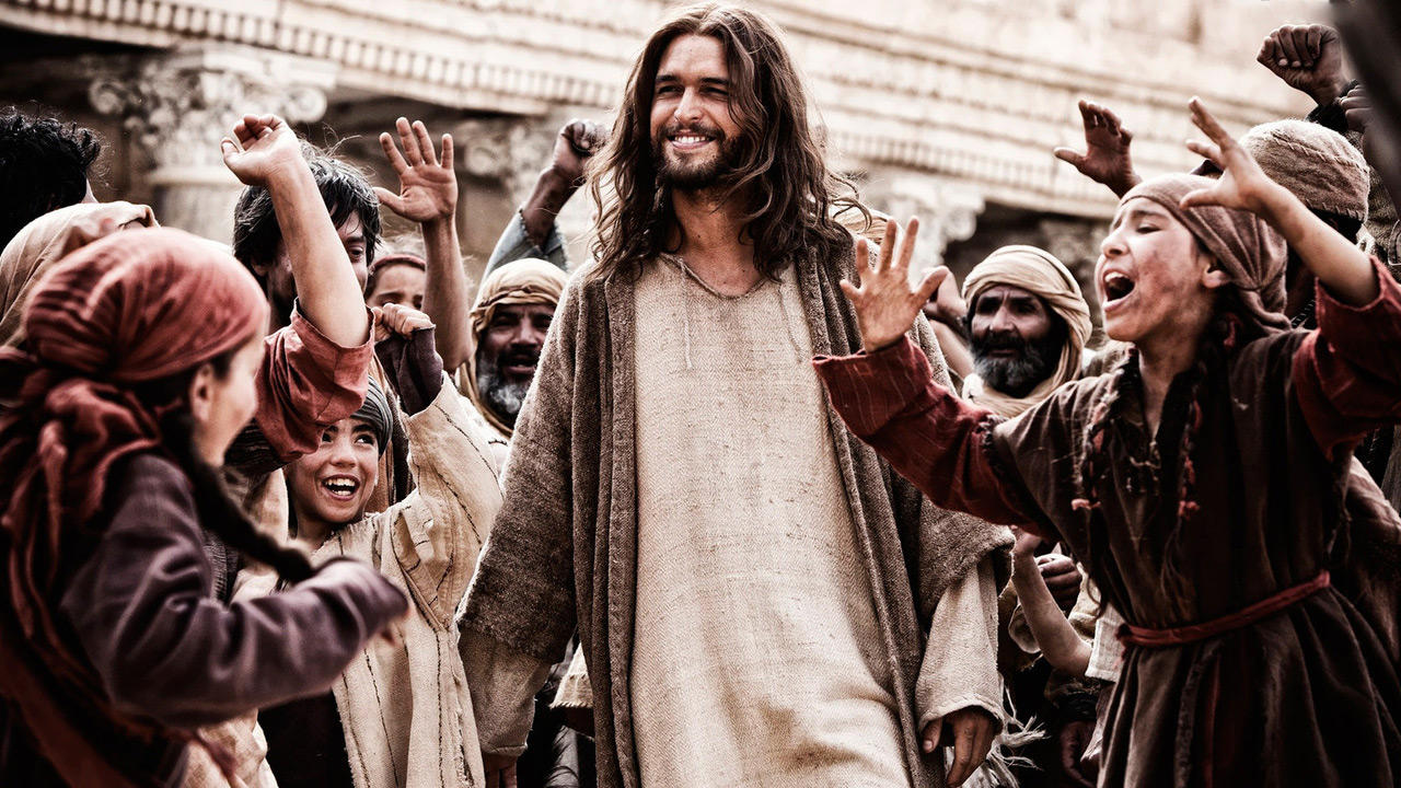 'Son of God' and Other Notable Films About Jesus' Life