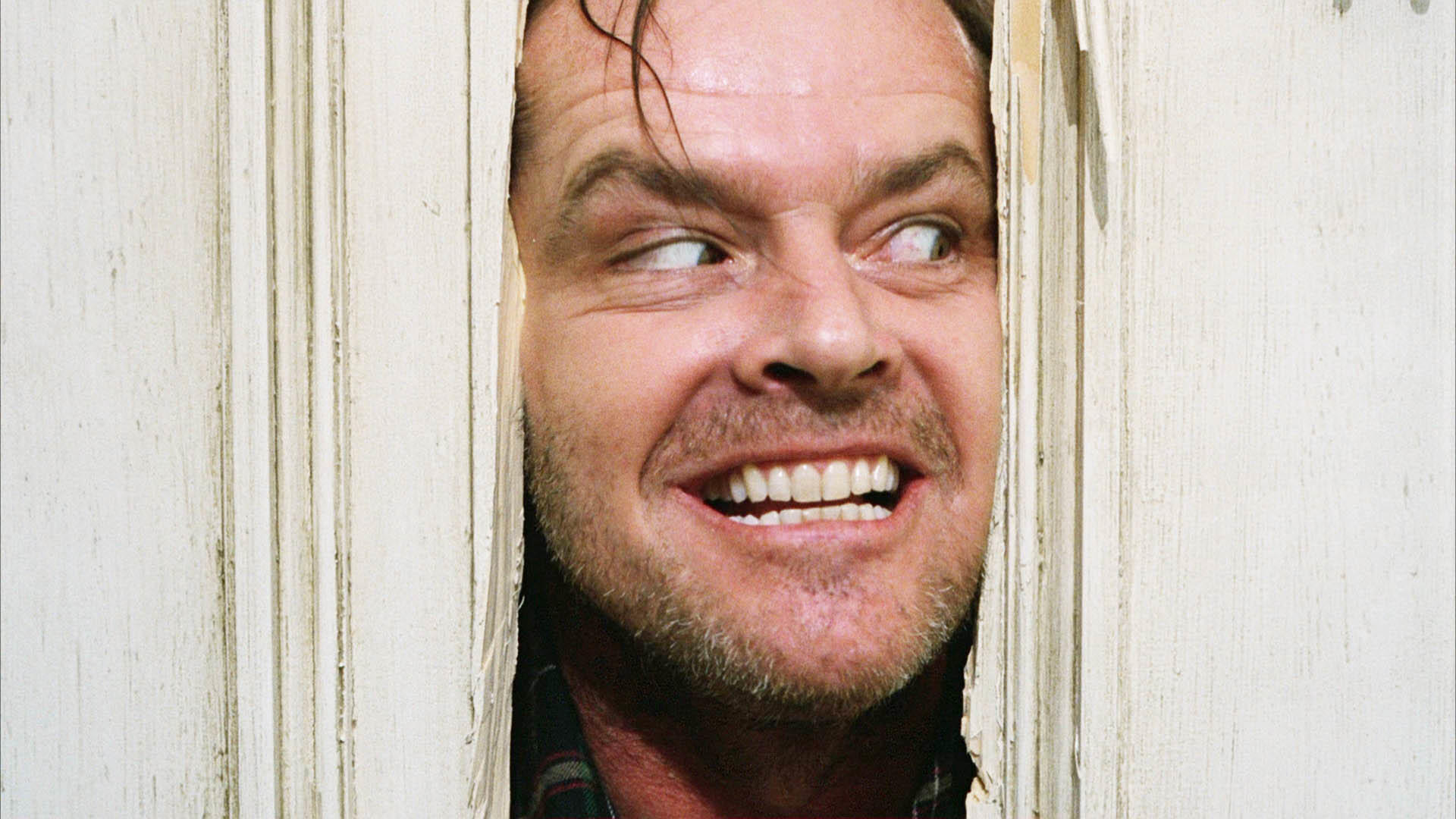 jack nicholson the shining quotes quotesgram