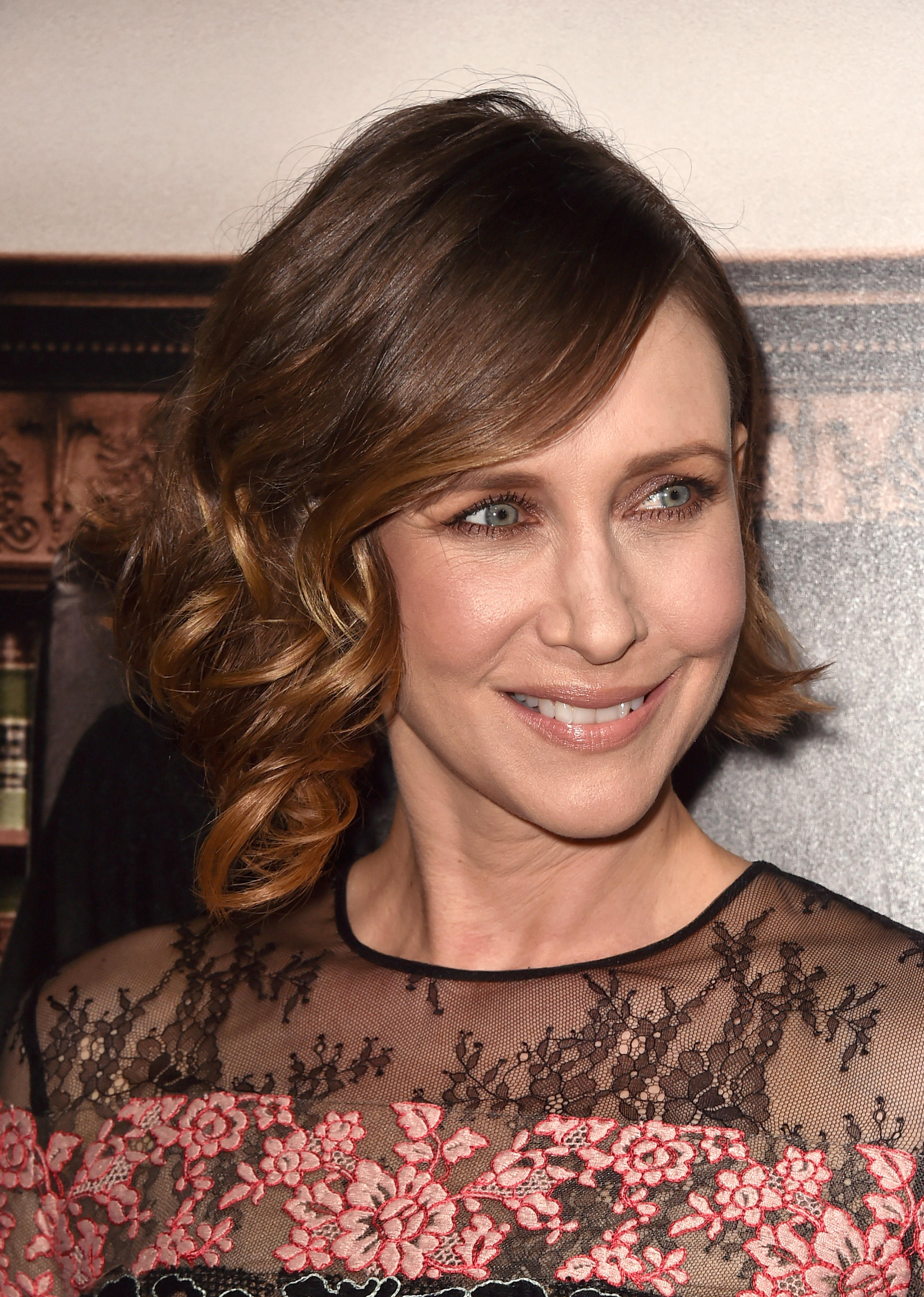 The Many Looks Of Vera Farmiga Fandango