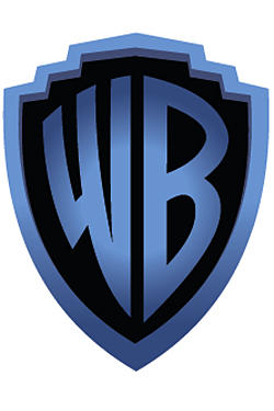 WB's 85th Bday: 10 Classic Movie Picks