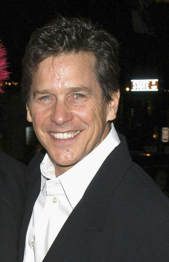Tim matheson movies list