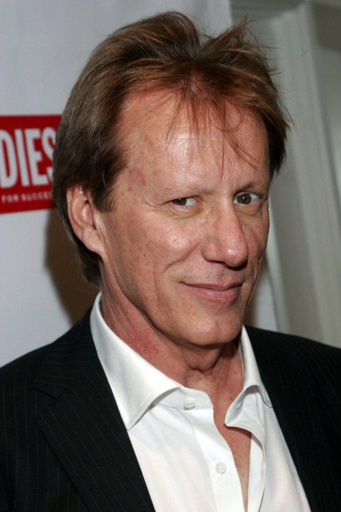 James Woods Pictures a...
