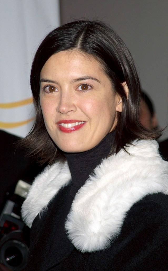 Phoebe Cates At 50 | www.pixshark.com - Images Galleries ...