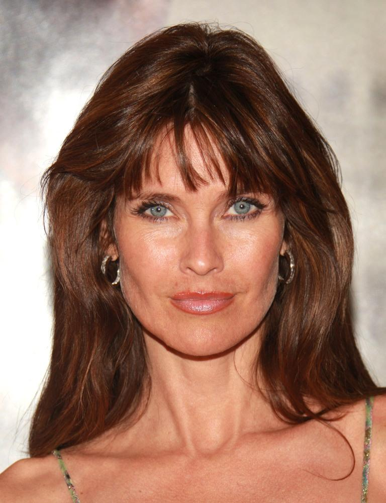 carol alt pictures and photos fandango